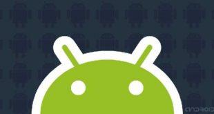 Android 2.2: Froyo ufficialmente tra noi