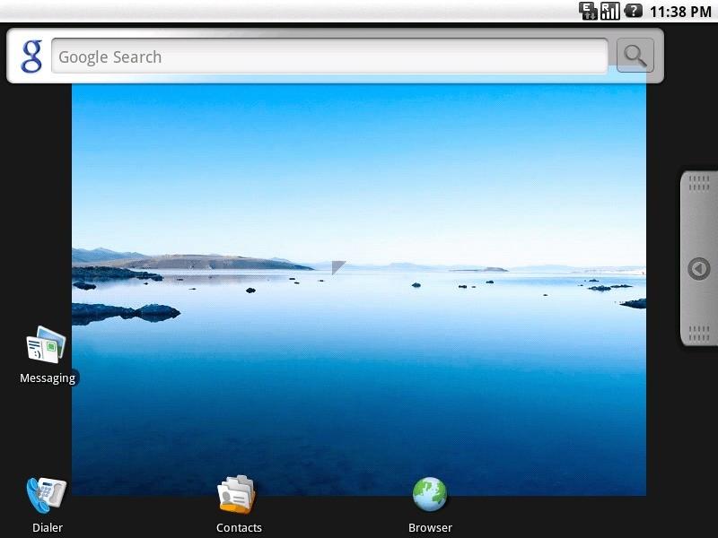 Installare Android sul PC