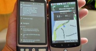 Google Maps Turn-by-Turn per Android ma non per iPhone