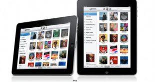 iPad o non iPad…