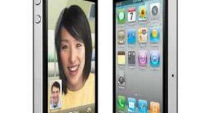iPhone 4, tutte le novità