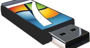 Guida: Installare Windows 7 da una penna usb