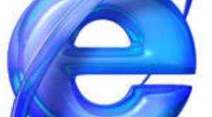 Disinstallare Internet Explorer 9 dal PC e ritornare a IE 8 [HOW TO]