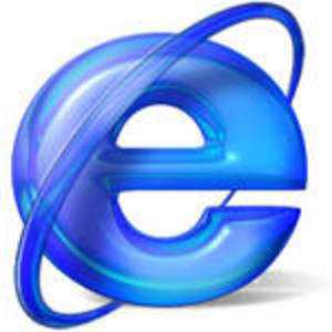Disinstallare Internet Explorer 9 dal PC e ritornare a IE 8 [HOW TO]