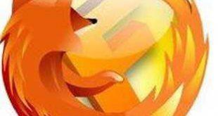 Firefox rilascia la classifica delle estensioni che rallentano di più