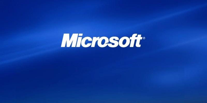 Microsoft: presente sul 14% dei device