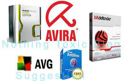 Antivirus Free, quale scegliere?
