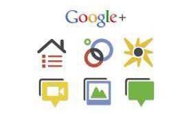 Google+: trucchi, suggerimenti e consigli che dovete conoscere