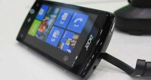 Windows Phone non supporta la reti nascoste