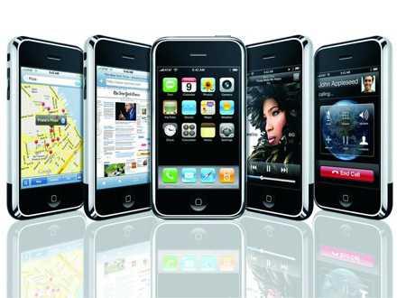 iPhone 3GS vicino al pensionamento?