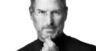 Addio Steve