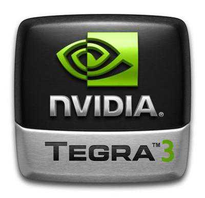 Per NVIDIA il supercomputing passa da Tegra