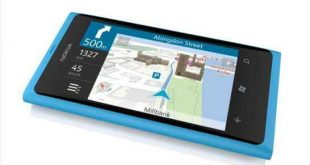 Nokia Lumia 800 disponibile in Italia