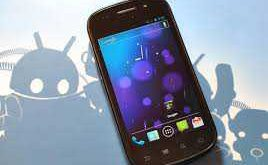 Samsung Nexus S : Ecco Android 4.0.3 ICS ufficiale!