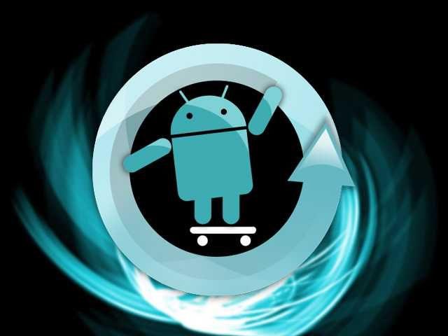 CyanogenMod App Store: Steve Kondik pensa ad uno store alternativo al market