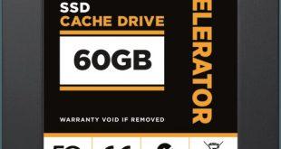Corsair presenta nuovi SSD pensati per il caching