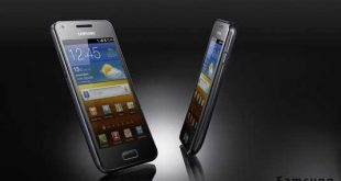 Samsung Galaxy S Advance, GT-I9070, in arrivo prima del Galaxy S3?
