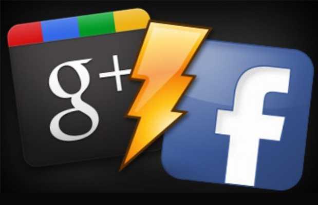 Anima il tuo Social Network con queste bellissime immagini animate..