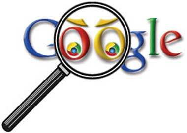 Privacy Google: ecco cosa cambia dal 2012