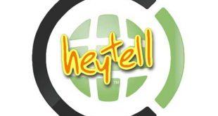 HeyTell: messaggi vocali gratuiti multipiattafoma!
