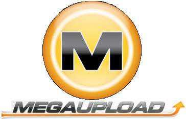 Chiude Megaupload