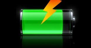 Inutile la rimozione del file 'batterystats.bin'? Wipe Battery inutile?