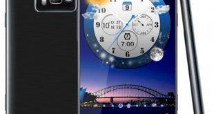 Samsung Galaxy S3 arrivo dopo il MWC 2012 per marcare iPhone 5