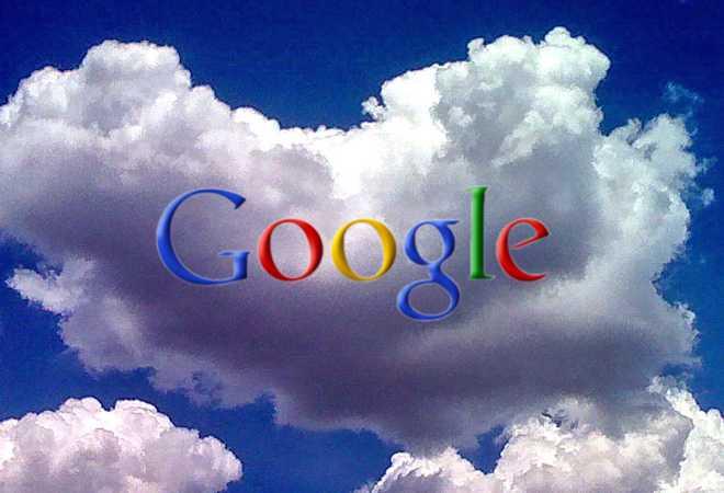 Google brevetta un sistema di risparmio energetico per display Oled