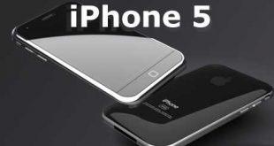 Tutto pronto per iPhone 5 e iOS 6, iPad 3 in dirittura d'arrivo con la iOS 5.1
