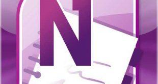 """Nuova app """"Microsoft OneNote Mobile"""" per Android"""