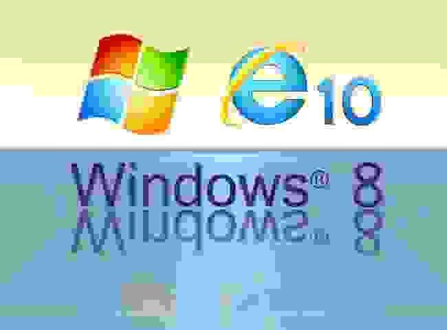 Quali novità nasconde Internet Explorer 10?