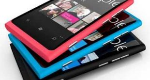 Nokia Lumia 800: triplicata l'autonomia