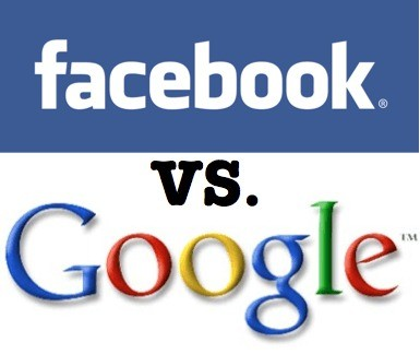 Facebook progetta un motore di ricerca