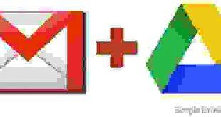 Salvare gli allegati di Gmail direttamente in Google Drive