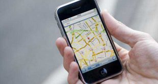 Apple dice addio a Google Maps