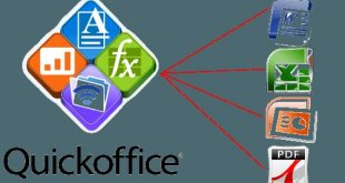 Google acquista QuickOffice