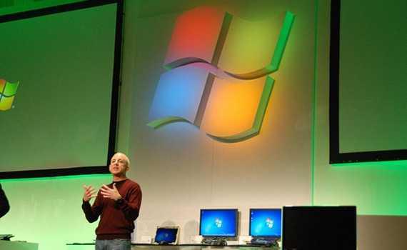 Ufficiale: Windows 8 il 26 ottobre