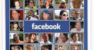Scaricare rapidamente le foto da facebook!
