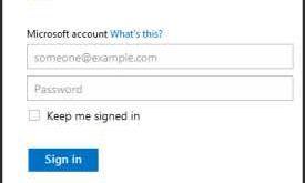 Outlook.com manda in pensione Hotmail