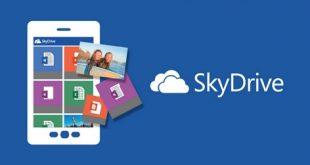 Scopriamo SkyDrive e OneNote Mobile per Android