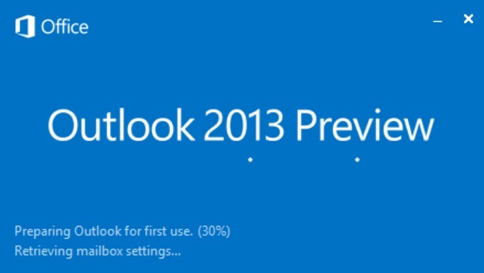 Office 2013 Preview, disponibile al Download