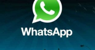Whatsapp a pagamento, un po' di chiarezza