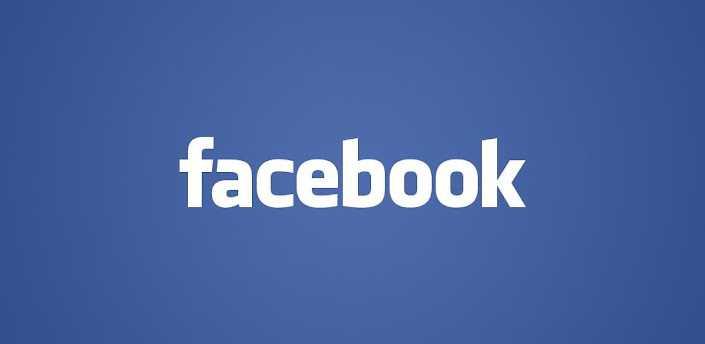 Facebook per iOS si aggiorna permettendo di cambiare la copertina del profilo direttamente dal device!