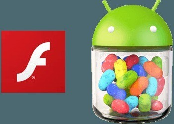 Download Adobe Flash Player 11.1.115.63 apk