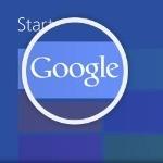 """Google non rilascerà app per Windows Phone """"perchè non ci sono utenti"""" …."""