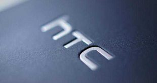 [Rumors] L'HTC M7 in arrivo con un display da 4,7″ Full HD, una CPU quad-core e 2GB di RAM