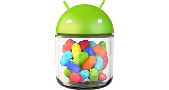 Google ci fa gli auguri con un video sul mondo Android!