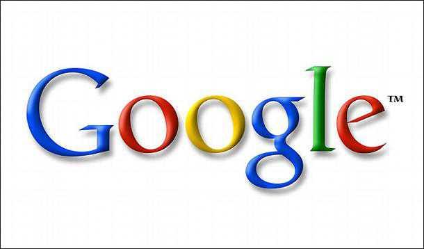 Update e bugfix per Google Earth, Drive e Search