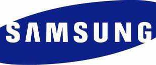 Il Firmware del Galaxy SIII Mini svela il Samsung GT-I9505 e un misterioso Samsung GT-Q1000
