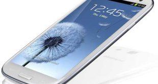 Trovato pericoloso bug nel kernel di molti Samsung Galaxy… e una soluzione al problema!!